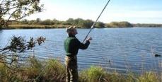 В Самарской области на четырех рыбопромысловых участках снова можно рыбачить бесплатно