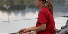 Самара примет рыболовный турнир
