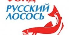 Международная рыболовная общественность защищает русского лосося