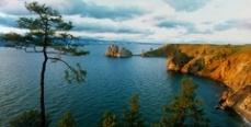Байкал включили в список незаменимых водоемов мира