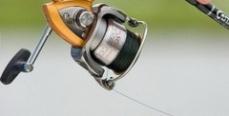 На акватории Новосибирского водохранилища определено место для бесплатной рыбалки
