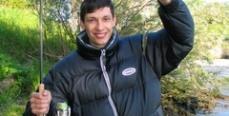 Краснодар: Рыбалка в Брюховецком районе остается бесплатной