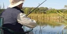 Ханты-Мансийск: В Сургутском районе прошел конкурс «Охота на рыбалку»