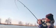 Платная рыбалка - зачем она нужна?