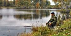 Советы бывалого рыбака